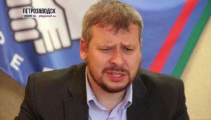 dlya_glavunoy_0