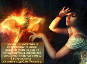 1600x1181_652566_[www.ArtFile.ru]